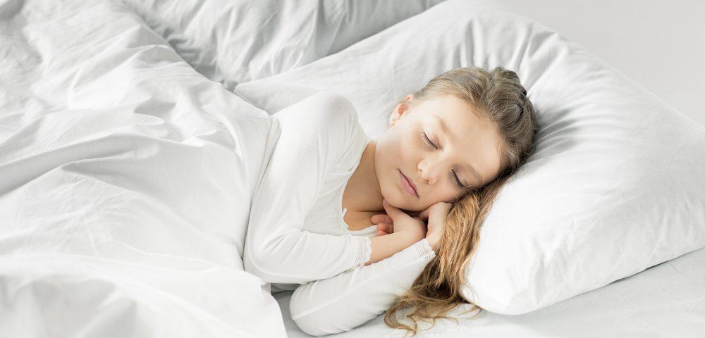 ce este somnul