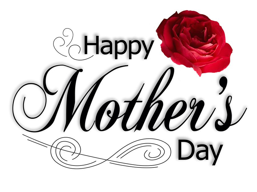 pentru mamici