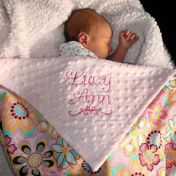 bebelusi asternuturi nesigure