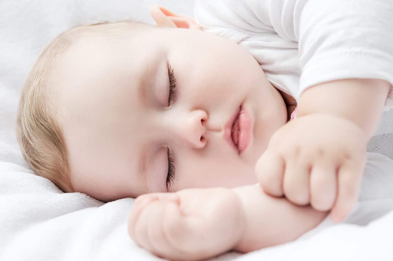obiceiuri de somn ls 3-6 luni