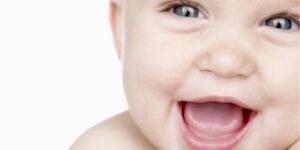 Lucruri necesare pentru bebelusi