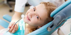 Ce trebuie sa stii despre dintii de lapte la copii