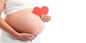 Cele mai raspandite cauze ale avortului spontan