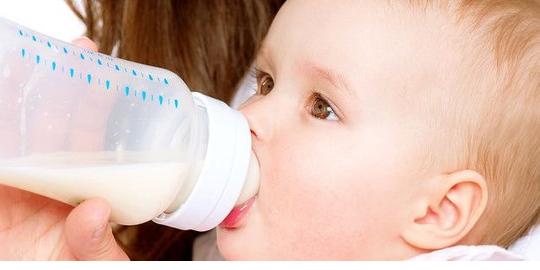 alaptarea sau lapte praf