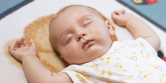 greseli majore de somn ale parintilor