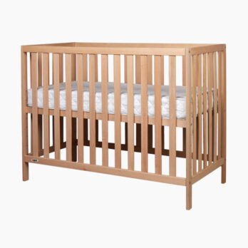 Patut bebelusi copii lemn Gabriel