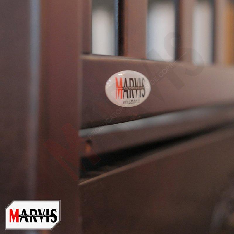 Patut Marvis