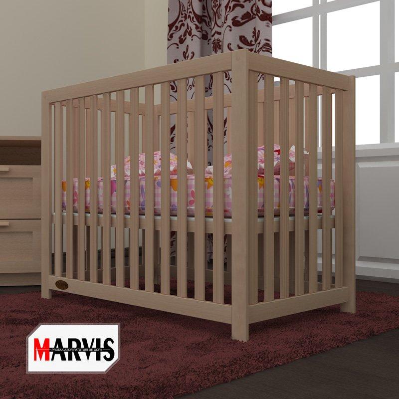 patut bebe ieftin