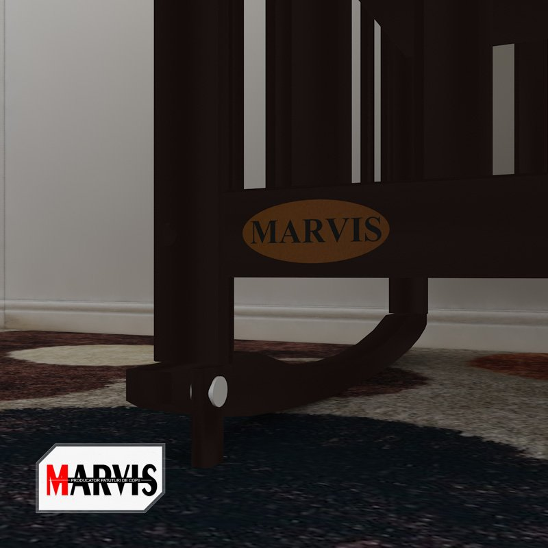 patut maro produs de Marvis