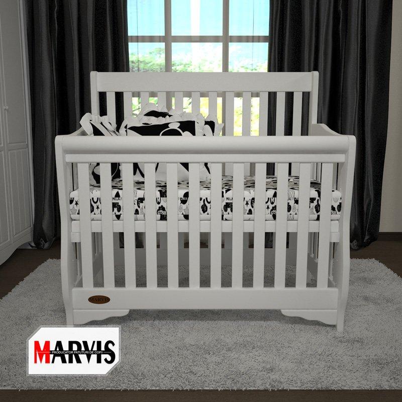 patut produs de Marvis