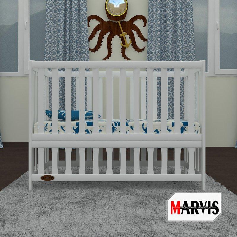 patuturi bebelusi