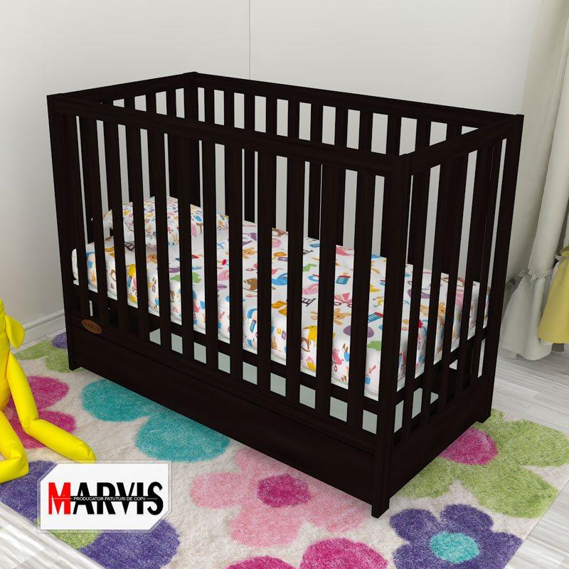 patuturi din lemn pt bebelusi