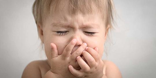 tusea convulsiva la bebelusi