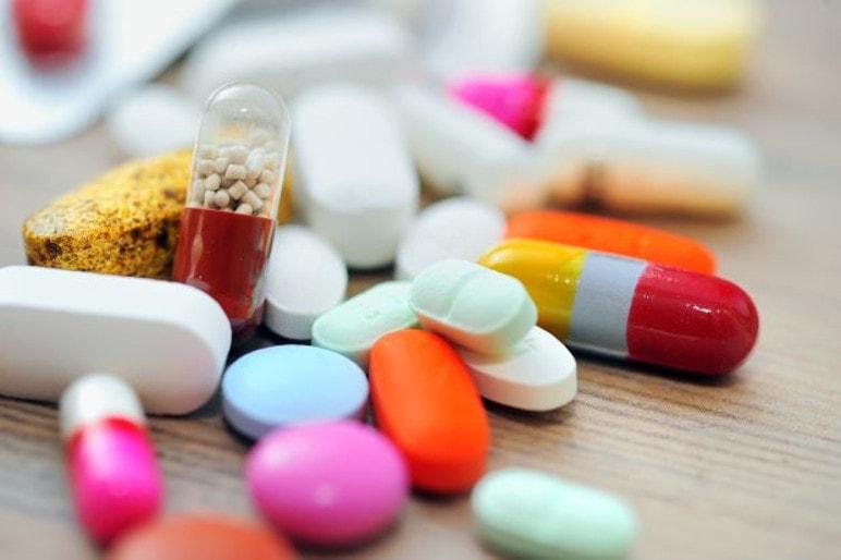 Care medicamente sunt sigure in timpul sarcinii?