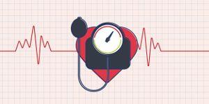 hipertensiunea arteriala in timpul sarcinii