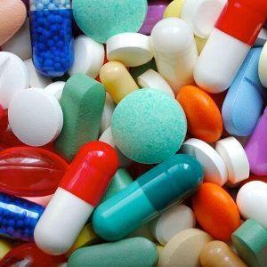 medicamente tahicardie