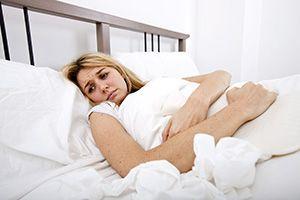 simptomele endometritei