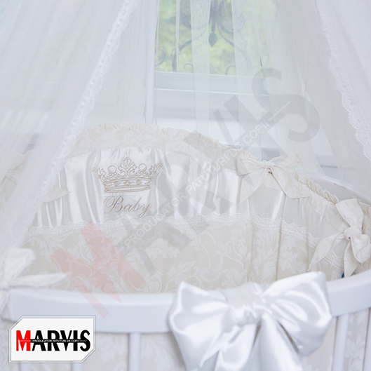 lenjerie marca marvis ivory