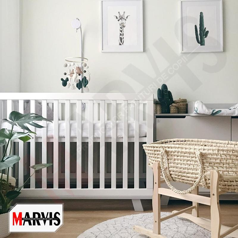 Patut-Marvis-din-lemn