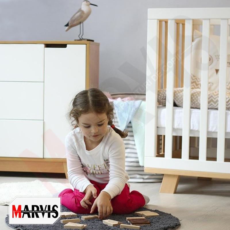 Patuturi-Marvis