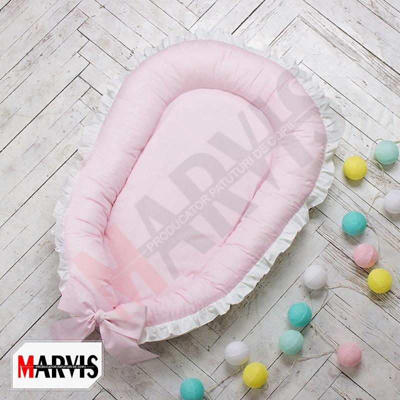 Baby Nest Roz