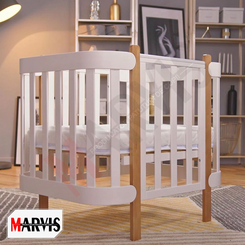 Patut-bebe-copii-Marvis