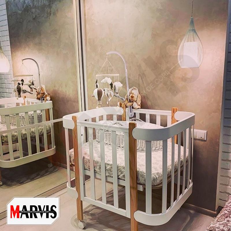 Patut-copii-Marvis