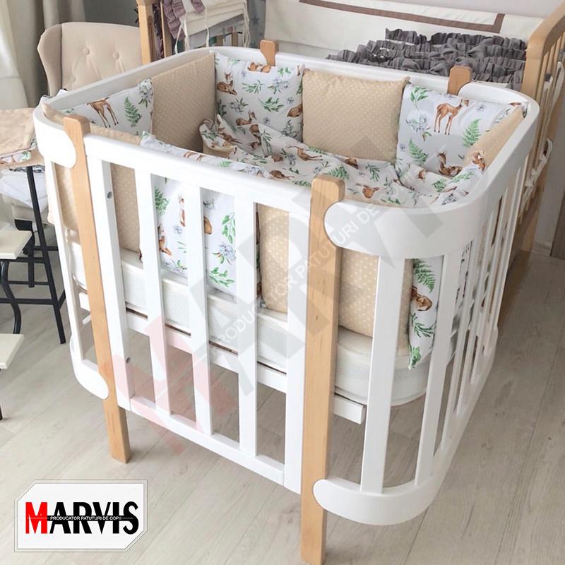 Patuturi-copii-Marvis