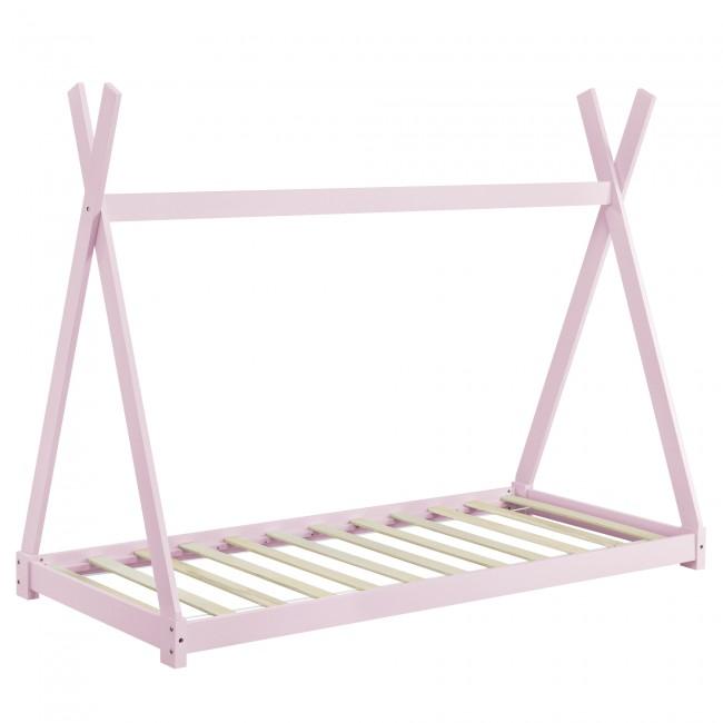 pat copii roz Daria